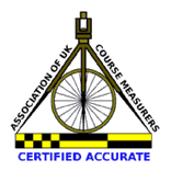 course-cert2014