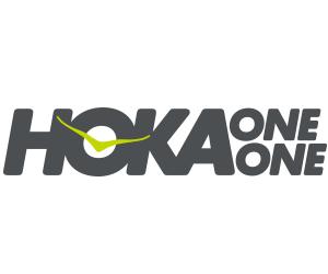 hoka11
