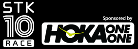 Hoka One One Stockport 10