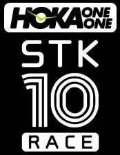 stk10-logo_1