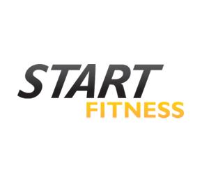 start-fitness