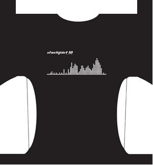 2009-dots