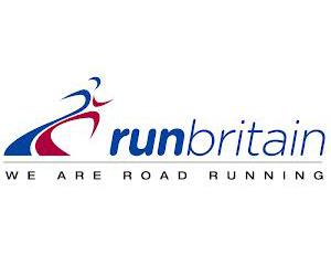 run-britain