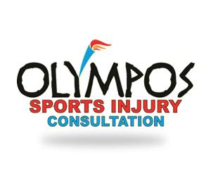 olympossic_logo_header